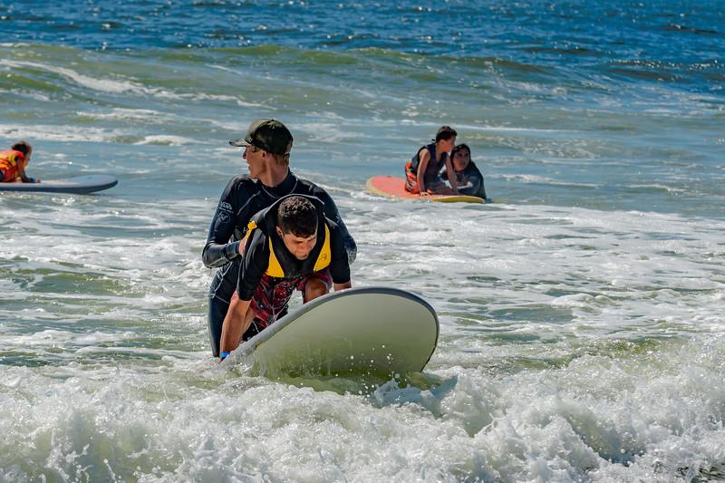 Surfer's Healing Lido 2017-1673