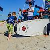 Surfer's Healing Lido 2017-3302
