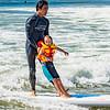 Surfer's Healing Lido 2017-1706