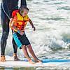 Surfer's Healing Lido 2017-1703