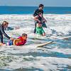 Surfer's Healing Lido 2017-957
