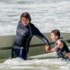 Surfer's Healing Lido 2017-1554