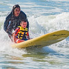 Surfer's Healing Lido 2017-1268