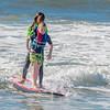 Surfer's Healing Lido 2017-639
