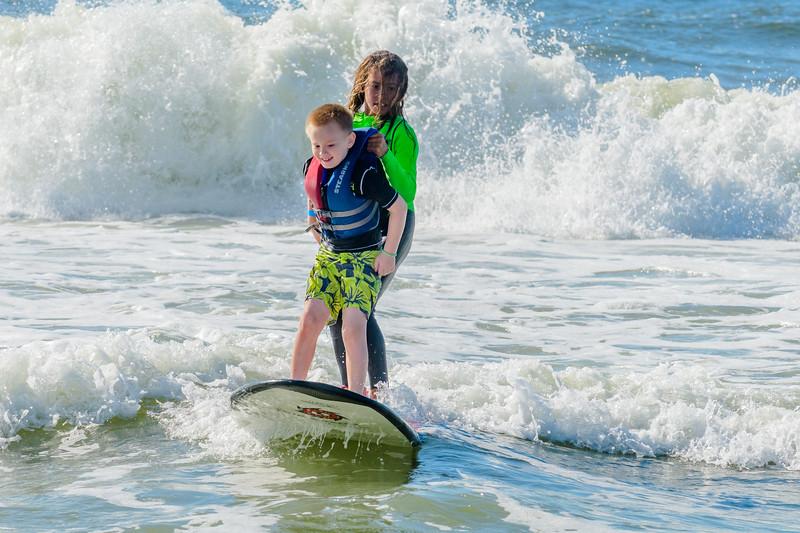 Surfer's Healing Lido 2017-145