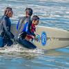 Surfer's Healing Lido 2017-660