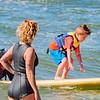 Surfer's Healing Lido 2017-1106