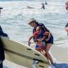 Surfer's Healing Lido 2017-3570