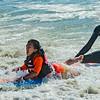 Surfer's Healing Lido 2017-1332