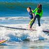 Surfer's Healing Lido 2017-526