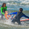 Surfer's Healing Lido 2017-895