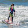 Surfer's Healing Lido 2017-640