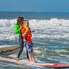 Surfer's Healing Lido 2017-891