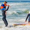 Surfer's Healing Lido 2017-1289