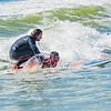 Surfer's Healing Lido 2017-1638