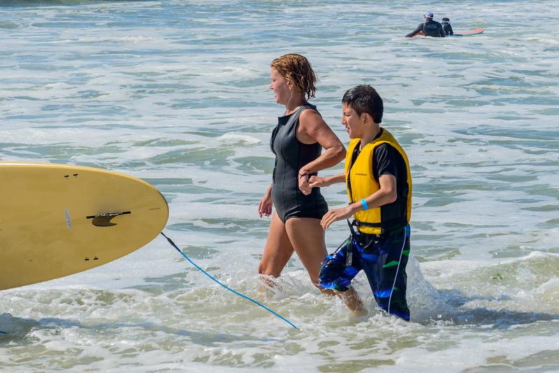 Surfer's Healing Lido 2017-3575