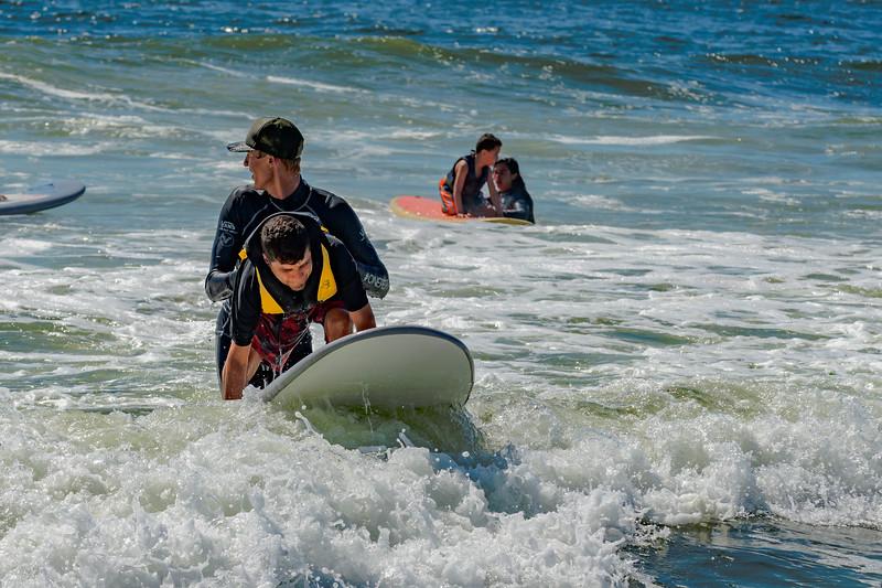 Surfer's Healing Lido 2017-1671