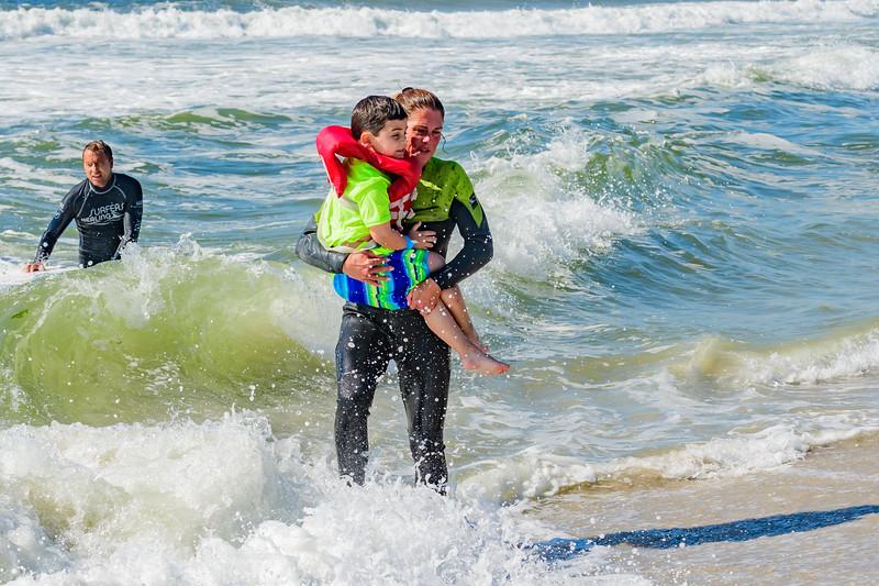 Surfer's Healing Lido 2017-1305