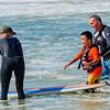 Surfer's Healing Lido 2017-1377