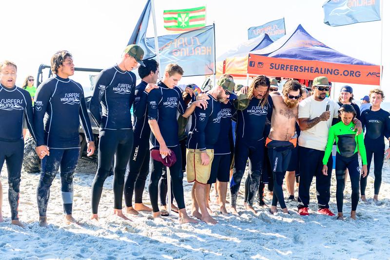 Surfer's Healing Lido 2017-3263