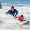 Surfer's Healing Lido 2017-266
