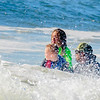 Surfer's Healing Lido 2017-224
