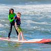Surfer's Healing Lido 2017-419