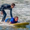 Surfer's Healing Lido 2017-653