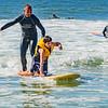 Surfer's Healing Lido 2017-1173