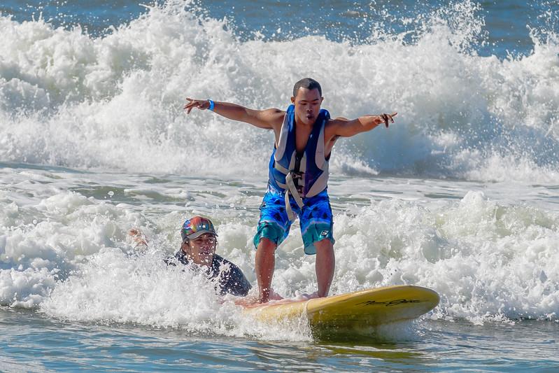 Surfer's Healing Lido 2017-668