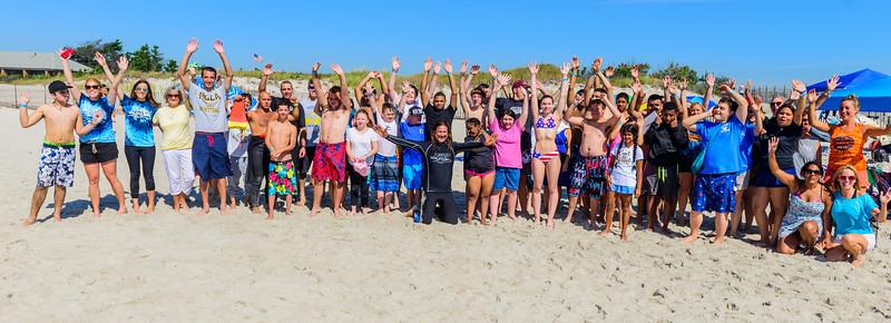 Surfer's Healing Lido 2017-3538