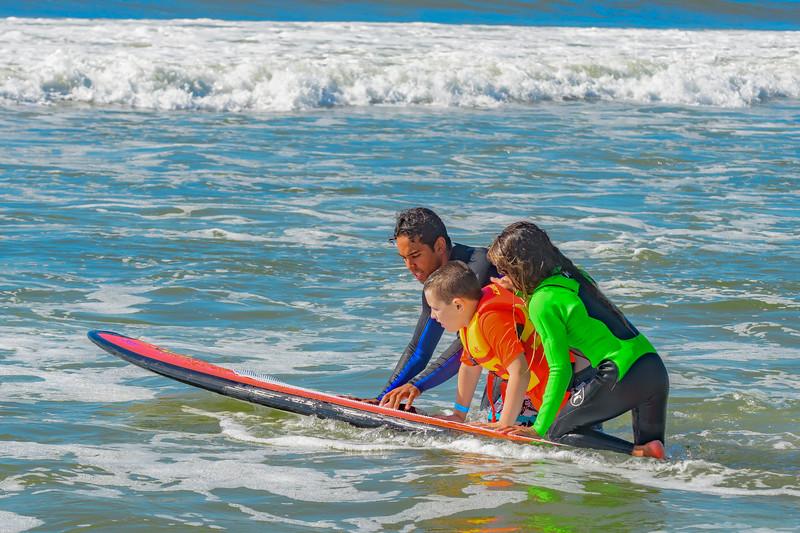 Surfer's Healing Lido 2017-929