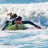 Surfer's Healing Lido 2017-542