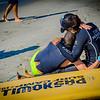 Surfer's Healing Lido 2017-3312