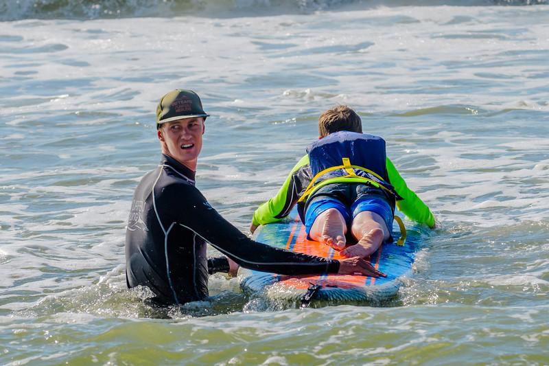 Surfer's Healing Lido 2017-188
