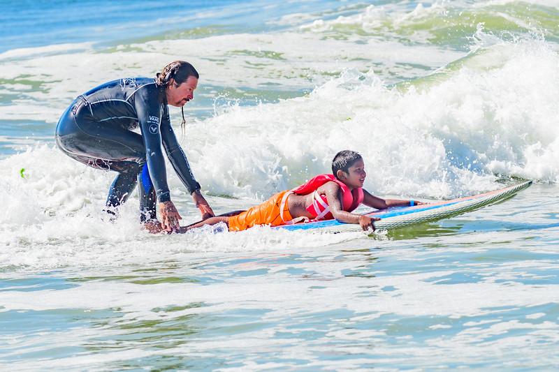 Surfer's Healing Lido 2017-1633