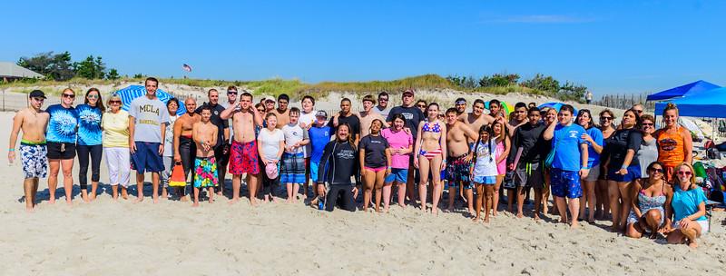 Surfer's Healing Lido 2017-3529