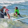 Surfer's Healing Lido 2017-1195