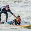 Surfer's Healing Lido 2017-1355