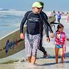 Surfer's Healing Lido 2017-1092
