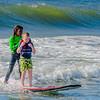 Surfer's Healing Lido 2017-394