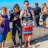 Surfer's Healing Lido 2017-3440