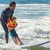 Surfer's Healing Lido 2017-1693