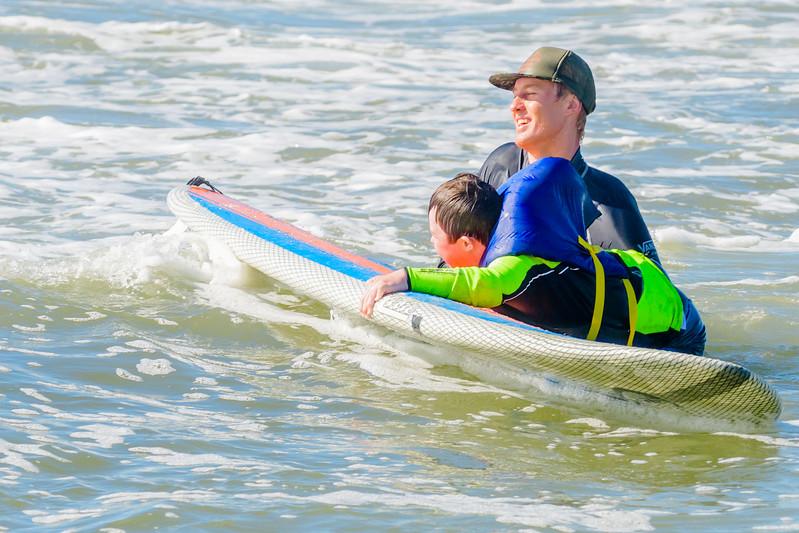 Surfer's Healing Lido 2017-261
