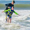 Surfer's Healing Lido 2017-251