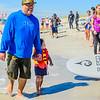 Surfer's Healing Lido 2017-3595