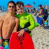 Surfer's Healing Lido 2017-3409