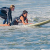 Surfer's Healing Lido 2017-203