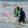 Surfer's Healing Lido 2017-353