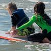 Surfer's Healing Lido 2017-346